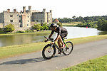 2018-06-23 Leeds Castle Sprint Tri 10 TRo bike rem