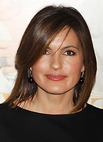 Mariska Hargitay, 2009, Photo By John Barrett/PHOTOlink