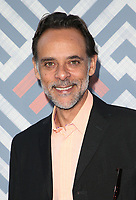 08 August 2017 - West Hollywood, California - Alexander Siddig. 2017 FOX Summer TCA Party held at SoHo House. <br /> CAP/ADM/FS<br /> &copy;FS/ADM/Capital Pictures