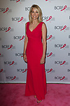 "Paula Zahn attends The Breast Cancer Research Foundation ""Super Nova"" Hot Pink Party on May 12, 2017 at the Park Avenue Armory in New York City."