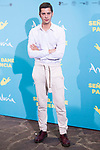Eduardo Casanova attends to premiere of &quot;Senor, dame paciencia&quot; at Fortuny Palace in Madrid, June 15, 2017. Spain.<br /> (ALTERPHOTOS/BorjaB.Hojas)