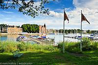Gustavsberg Värmdö / Stockholm Sweden