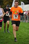 2017-10-01 Basingstoke Half 61 TR Finish