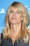 Laura Dern during the Photo Call for '99 Homes' at the the tiff Bell Lightbox during the 2014 Toronto International Film Festival on September 9, 2014 in Toronto, Canada.