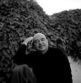 writer, director, Nadim George