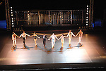 07 06 - Roland Petit: un coreografo racconta
