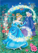 Interlitho, Nino, CUTE ANIMALS, puzzle, paintings, cinderella, magician(KL3918,#AC#) illustrations, pinturas, rompe cabeza