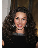 Alicia Minshew.at The All My Children Christmas Party on December 20, 2007 at Arena in New York City. .Robin Platzer, Twin Images