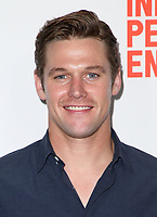 "16 June 2017 - Santa Monica, California - Zach Roerig. 2017 Los Angeles Film Festival - Premiere Of ""The Year Of Spectacular Men"". Photo Credit: F. Sadou/AdMedia"