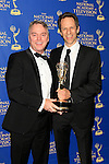 LOS ANGELES - JUN 20: John Kavanaugh at The 41st Daytime Creative Arts Emmy Awards Gala in the Westin Bonaventure Hotel on June 20th, 2014 in Los Angeles, California