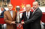 FUDBAL2010/football