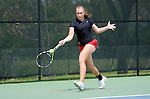 Wtennis-Gallery Images 2013