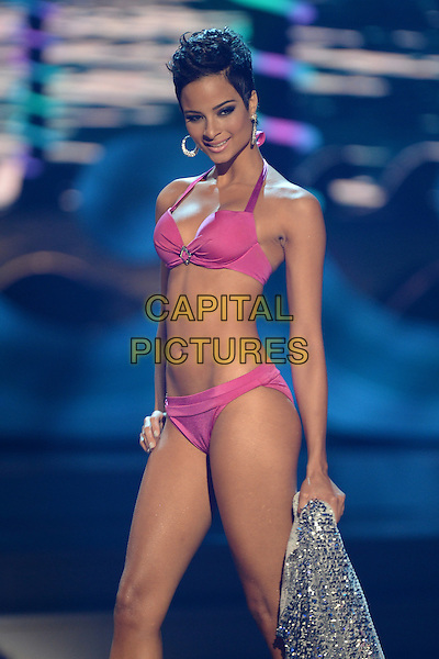 Miss Universe 2017 >> The 63rd Annual Miss Universe Pageant at Florida International University. | CAPITAL PICTURES