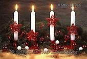 Marek, CHRISTMAS SYMBOLS, WEIHNACHTEN SYMBOLE, NAVIDAD SÍMBOLOS, photos+++++,PLMPBN318,#xx#