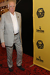 Tim Rice attends the 20th Anniversary Performance of 'The Lion King' on Broadway at The Minskoff Theatre on November 5, 2017 in New York City.