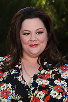 PALM SPRINGS, CA - JANUARY 05: Melissa McCarthy arriving at Variety's Creative Impact Awards And 10 Directors to Watch Brunch during the 25th Annual Palm Springs International Film Festival held at Parker Palm Springs on January 5, 2014 in Palm Springs, California. (Photo by Xavier Collin/Celebrity Monitor)