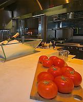C- 1608 - Wine & Cheese Bar at Fairmont Le Chateau Frontenac, Quebec City CA 7 14