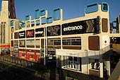 2007-01-22 Blackpool