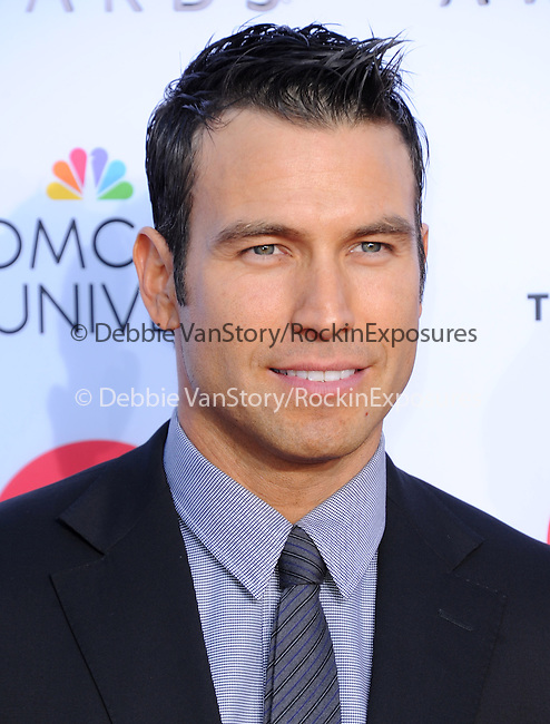Rafael Amaya <br /> <br /> <br />  attends The 2013 NCLR ALMA Awards held at the Pasadena Civic Auditorium in Pasadena, California on September 27,2012                                                                               © 2013 DVS / Hollywood Press Agency