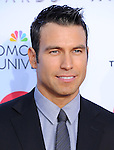 Rafael Amaya <br /> <br /> <br />  attends The 2013 NCLR ALMA Awards held at the Pasadena Civic Auditorium in Pasadena, California on September 27,2012                                                                               &copy; 2013 DVS / Hollywood Press Agency