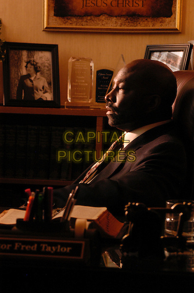 CLIFTON POWELL.in The Gospel.*Editorial Use Only*.www.capitalpictures.com.sales@capitalpictures.com.Supplied by Capital Pictures.