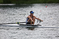 Race: 18: W Tier3 1x  Heat 1<br /> <br /> Peterborough Summer Regatta 2017 - Saturday<br /> <br /> To purchase this photo, or to see pricing information for Prints and Downloads, click the blue 'Add to Cart' button at the top-right of the page.