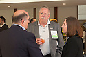 T.E.N. and Marci McCarthy hosted the ISE&reg; Southeast Executive Forum and Awards at the The Westin Peachtree in Atlanta, Georgia on March 15, 2016.<br />