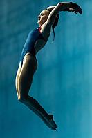 TOULSON Lois GBR GREAT BRITAIN<br /> Gwangju South Korea 17/07/2019<br /> Diving 10m Platform Final<br /> 18th FINA World Aquatics Championships<br /> Nambu University Aquatics Center <br /> Photo © Andrea Staccioli / Deepbluemedia / Insidefoto