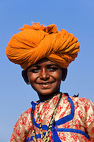 People-Top-CHILDREN-portraits-world-wide in native dress. Cover images for guide books, brochures.