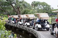 4/25/2015 Saturday Golf