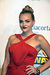 Madeline Brewer - Orange is the New Black at Nolcha Fashion Week New York on September 8, 2014 at Eyebeam Atelier - 540 W. 21st St, New York City, New York. (Photo by Sue Coflin/Max Photos)