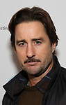 Luke Wilson attends the Casting Society of America's 33rd annual Artios Awards at Stage 48 on January 18, 2018 in New York City.