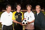 10 ConVal boys Soccer 03 Souhegan