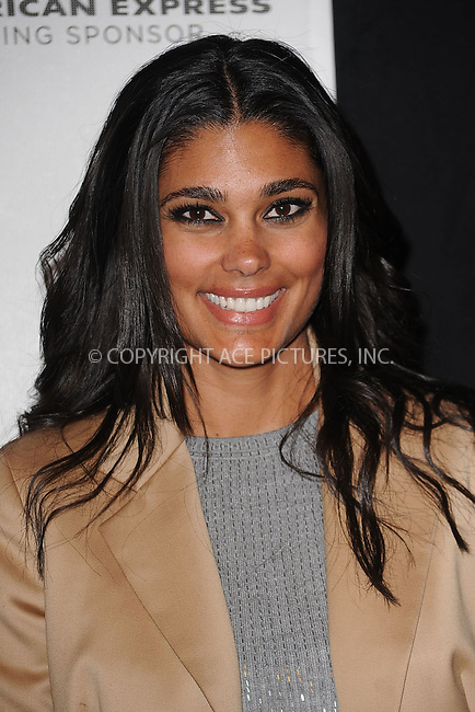 WWW.ACEPIXS.COM . . . . . .April 25, 2011...New York City...Rachel Roy attends the premiere of 'Last Night' during the 2011 Tribeca Film Festival at BMCC Tribeca PAC on April 25, 2011 in New York City....Please byline: KRISTIN CALLAHAN - ACEPIXS.COM.. . . . . . ..Ace Pictures, Inc: ..tel: (212) 243 8787 or (646) 769 0430..e-mail: info@acepixs.com..web: http://www.acepixs.com .