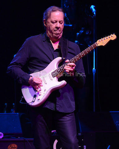 HOLLYWOOD FL - JULY 25 :  Boz Scaggs of The Dukes of September performs at Hard Rock live held at the Seminole Hard Rock hotel & Casino on July 25, 2012 in Hollywood, Florida. © mpi04/MediaPunch Inc