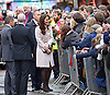 "PRINCE WILLIAM AND CATHERINE, DUCHESS OF CAMBRIDGE .made their first official joint visit to Cambridgeshire as The Duke and Duchess of Cambridge. _28th November 2012.The Royal couple visited The Guidhall, Senate House at the University of Cambridge, Jimmy's and The Manor School..On the day of his wedding, The Queen conferred the Dukedom of Cambridge on Prince William. The Prince then became His Royal Highness The Duke of Cambridge and his wife, Miss Catherine Middleton, became Her Royal Highness The Duchess of Cambridge on marriage. .Mandatory credit photo:©Butler/NEWSPIX INTERNATIONAL..(Failure to credit will incur a surcharge of 100% of reproduction fees)..**ALL FEES PAYABLE TO: ""NEWSPIX  INTERNATIONAL""**..Newspix International, 31 Chinnery Hill, Bishop's Stortford, ENGLAND CM23 3PS.Tel:+441279 324672.Fax: +441279656877.Mobile:  07775681153.e-mail: info@newspixinternational.co.uk"