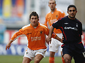 2006-02-04 Blackpool v Nottm Forest