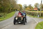 400 VCR400 Mercedes/Simplex 1904 T136 Ms Viktoria  Ch. Knapp