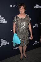 Beryl Hamilton Lacoste<br /> at the 16th Costume Designers Guild Awards, Beverly Hilton, Beverly Hills, CA 02-22-14<br /> David Edwards/DailyCeleb.Com 818-249-4998