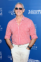 LOS ANGELES - NOV 3:  Adam Shankman at the Newport Beach Film Festival Honors Featuring Variety 10 Actors To Watch at The Resort at Pelican Hil on November 3, 2019 in Newport Beach, CA