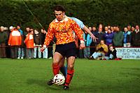 Football 1993-1994
