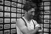 Dwars Door Vlaanderen 2013.winner: Oscar Gatto (ITA).