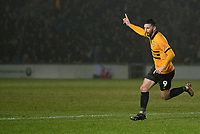 190205 Newport County v Middlesbrough