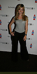 """Justis Bolding - OLTL """"Sarah Buchanan"""" attends the 22nd Annual Broadway Flea Market and Grand Auction to benefit Broadway Cares / Equity Fights Aids on Sunday 21, 2008 in Shubert Alley, New York City, NY. (Photo by Sue Coflin/Max Photos)"""
