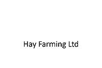 Hay Farming Ltd
