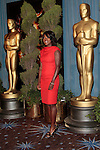 US actress Viola Davis attends the Academy Awards nominee luncheon in Beverly Hills, California, USA, 02 February 2009. The 81st Academy Awards telecast is scheduled to air on 22 February 2009. .