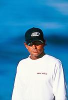 Darrick Doerner (HAW), Hawaii..photo:  joliphotos.com