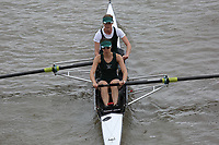 Crew: 278   CBR-WILSON    Bristol, City of, Rowing Club    W 2- Inter <br /> <br /> Pairs Head 2017<br /> <br /> To purchase this photo, or to see pricing information for Prints and Downloads, click the blue 'Add to Cart' button at the top-right of the page.