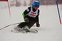 13/01/2016 under10&12 slalom r2