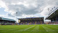 Portsmouth v Wycombe Wanderers - 23.04.2016